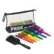 Termix C-Ramic Pride csomag 2020