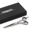 Termix Professional CK23 hajvágó olló