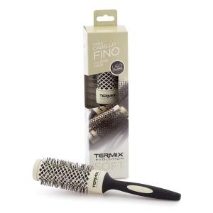 Termix Evolution Basic hajkefék