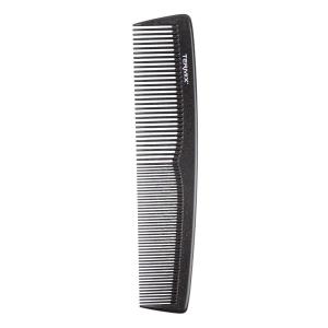 Termix Titanium fésű 802
