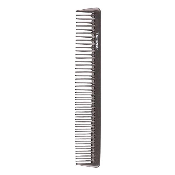 Termix Titanium fésű 814