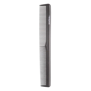 Termix Titanium fésű 819