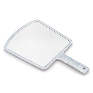 Termix fodrászati tükör
